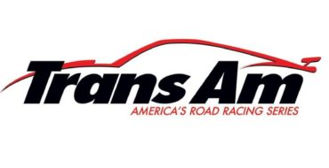 2019 Trans Am by Pirelli Championship Schedule