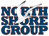 NorthShoreGroup
